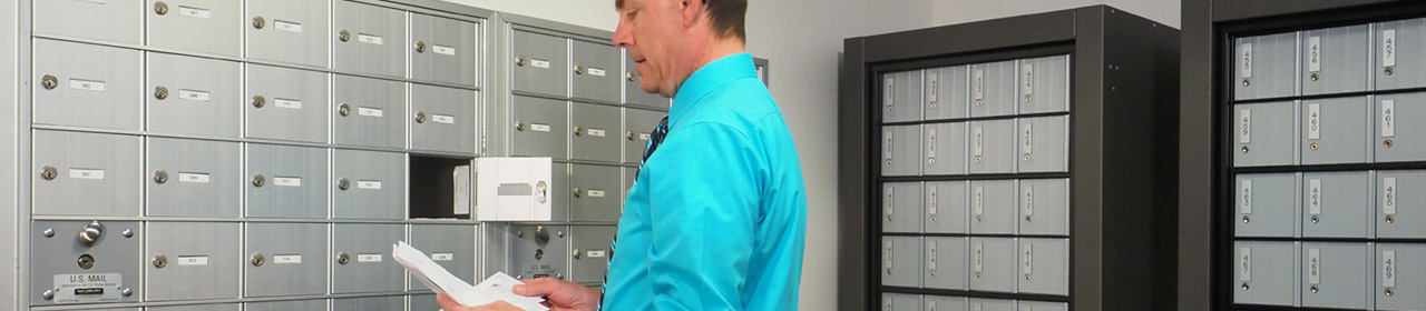 Fort Collins and Loveland Virtual Office and Mailbox Rental with Business Address