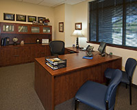 services-full-time-office-space