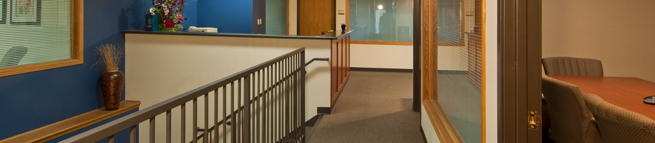 Book an Office Tour of Front Range Business Centers